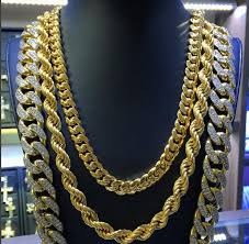 the 25 best mens gold chains ideas on pinterest gold chains for