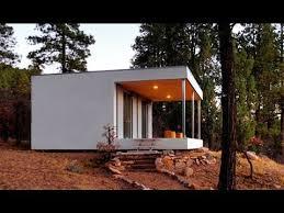 micro mini homes compact but beautiful tiny houses micro homes youtube