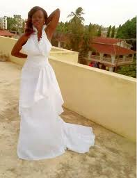 Wedding Shops Bridal Shops In Mombasa