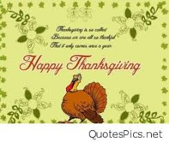 2016 happy thanksgiving images sayings 2016
