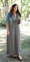 Plus Size Clothes For Girls 64 Best Plus Size Fashion Images On Pinterest Curvy Fashion