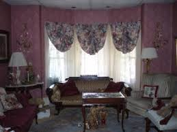 living room window picture of classic victorian estate inn