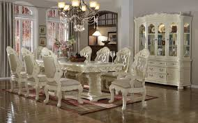 home and decor brooklyn ny lindo home furniture