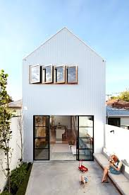 small home interior interior house design for small house high house design 1 interior