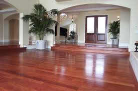 mahogany hardwood flooring search mahogany wall color