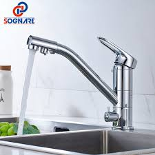 sink mixer picture more detailed picture about sognare 100