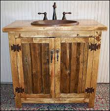 briarwood woodland cabinets bathroom wooden stain cabinet doors at