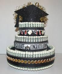 graduation money cake by monidiyshop on etsy 175 00 nate u0027s