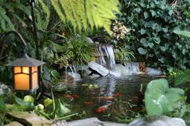 Aquascape Inc Ponds U0026 Water Gardens Aquatects