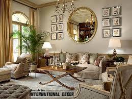 Home Interiors Design Catalog How To Create A Real Classic Interior Design