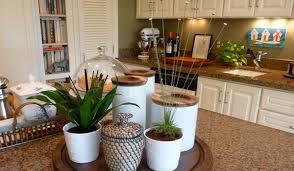 Decorating Ideas For Kitchen Islands Kitchen Island Decor 40 Drool Worthy Kitchen Island Designs Home