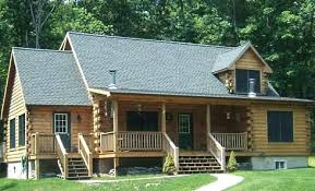 log cabin modular home floor plans cabin modular homes top log mobile design best ideas about 12 log