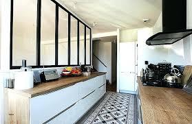 carrelage damier cuisine carrelage damier noir et blanc aussi cuisine cuisine with cuisine