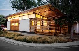 mobile homes mobile homes sale