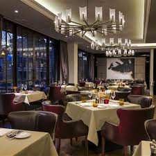 Private Dining Rooms Dc The Grill Room Restaurant Washington Dc Opentable