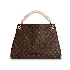 louis vuitton artsy mm bag artsy mm monogram handbags louis vuitton