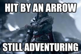 Ezio Memes - assassin ezio memes quickmeme