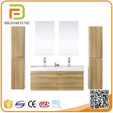 42 inch bathroom vanity 42 inch bathroom vanity suppliers and