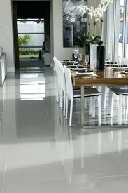designindustry concrete look tiles public veneusconcrete floor