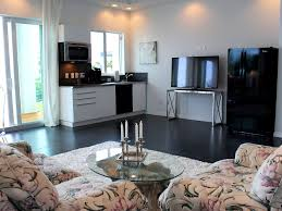 a brand new 10 000 square foot high end homeaway dunedin