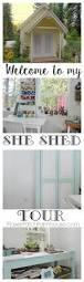 Garden Shed Office Best 20 Garden Office Shed Ideas On Pinterest Farmhouse Sheds