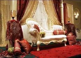 muslim wedding decorations wedding decor and muslim wedding decorations by aayojan