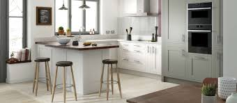heart kitchens in northants