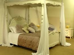bedroom 1 four poster bed four poster beds 1000 images about full size of bedroom 1 four poster bed four poster beds 1000 images about four
