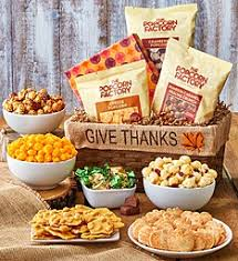thanksgiving gift baskets thanksgiving gift basket ideas thanksgiving popcorn gifts snacks