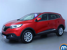 renault kadjar 2015 price used renault kadjar for sale second hand u0026 nearly new cars