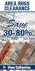 Area Rug Clearance Sale by Area Rugs For Less Clearance Price Area Rugs On Sale