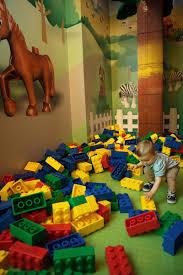 lego lovers rejoice legoland opens in yonkers