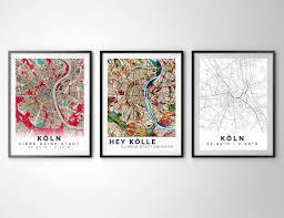 K He Modern Weihnachten Kölner Geschenke Tipps Die Besten Köln Geschenke Für