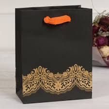 gift bags for wedding guests gift bags for wedding guests business metallic damask paper bags