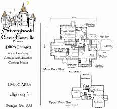 fairytale house plans fairy cottage house plans elegant 40 beautiful graph fairytale