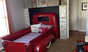 bedding set toddler bed bedding assumeyourownvalue childrens