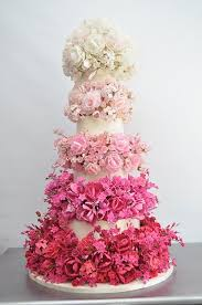 The Best Wedding Cakes New York City U0027s Best Wedding Cakes Bakers Brides