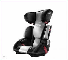 siege auto bebe recaro bureau fresh fauteuil de bureau recaro high resolution wallpaper