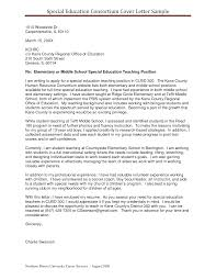 awesome collection of principal consultant cover letter on sample