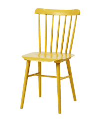 Pine Dining Chair Furniture Mesmerizing Scandinavian Dining Chairs Perfect Addition