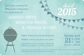 free graduation invitation card maker tags graduation invitation