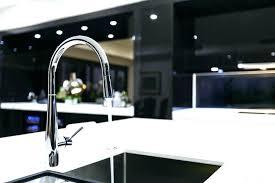 kohler elate kitchen faucet kohler evoke faucet pull faucet kohler evoke kitchen faucet