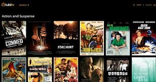 30 free movie streaming sites 2017 list to watch movies online