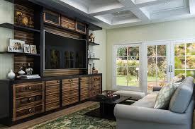 Interior Home Design Spanish Fork Utah Closet Factory Utah Home Builders Hub