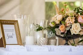 wedding invitations rochester ny wedding invitations rochester ny broprahshow
