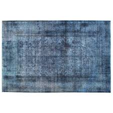 Modern Rugs Voucher Codes by 9 U00270