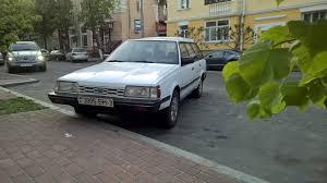 subaru leone wagon интересное на белорусских дорогах u2014 24 самураи дорог и бездорожья