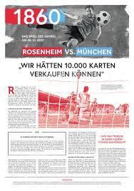 Bad Endorf Plz Ovb Heimatzeitungen