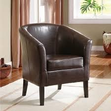 Cheap Armchairs Melbourne Living Room Chairs Shop The Best Deals For Nov 2017 Overstock Com