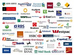 careers in banking guide how to make a successful professional career